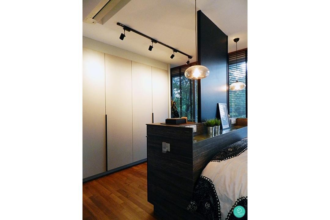 Habit-Meng-Suan-Eclectic-Old-School-Bedroom-Wardrobe