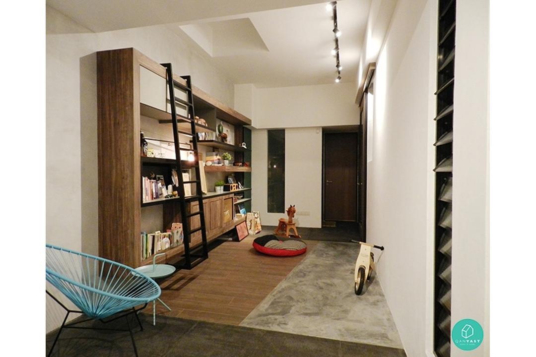 Habit-Meng-Suan-Eclectic-Old-School-Foyer-Book-Corner
