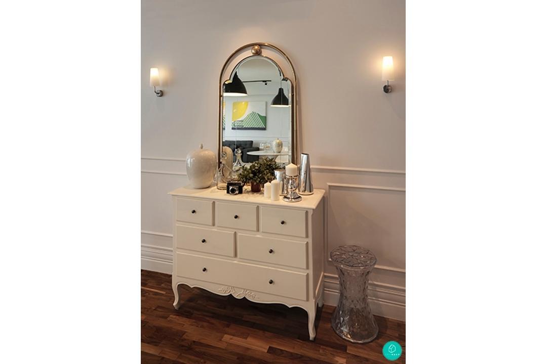 The-Association-Savannah-Country-Decor-Dresser-Drawers