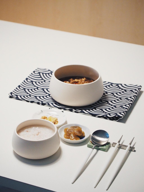 Minimalistic, Condo, Living Room, E Maison, Interior Designer, Lemonfridge Studio, Scandinavian, Cup, Coffee Cup