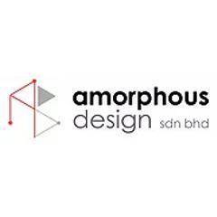Amorphous Design