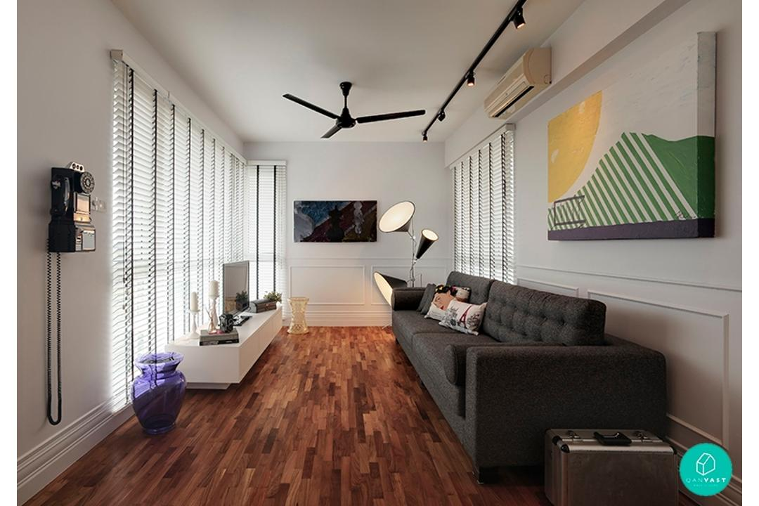 The-Association-Savannah-Country-Decor-Monochrome-Living-Room