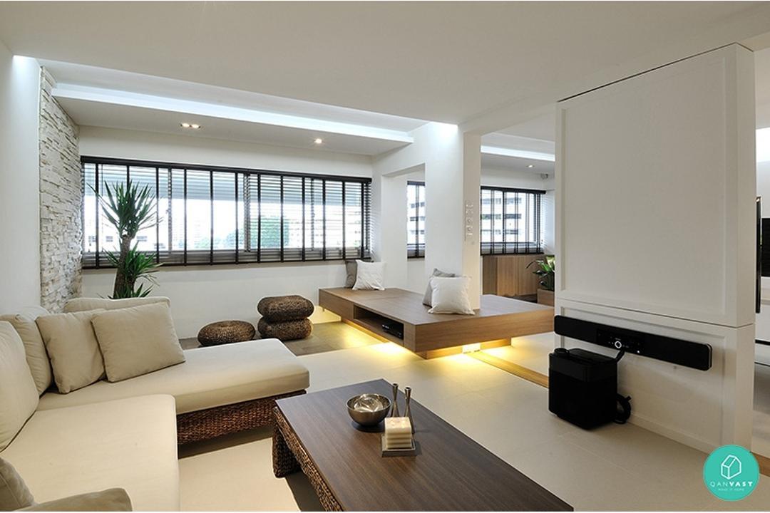 Box-ID-Yishun-Minimalist-Living-Room-1