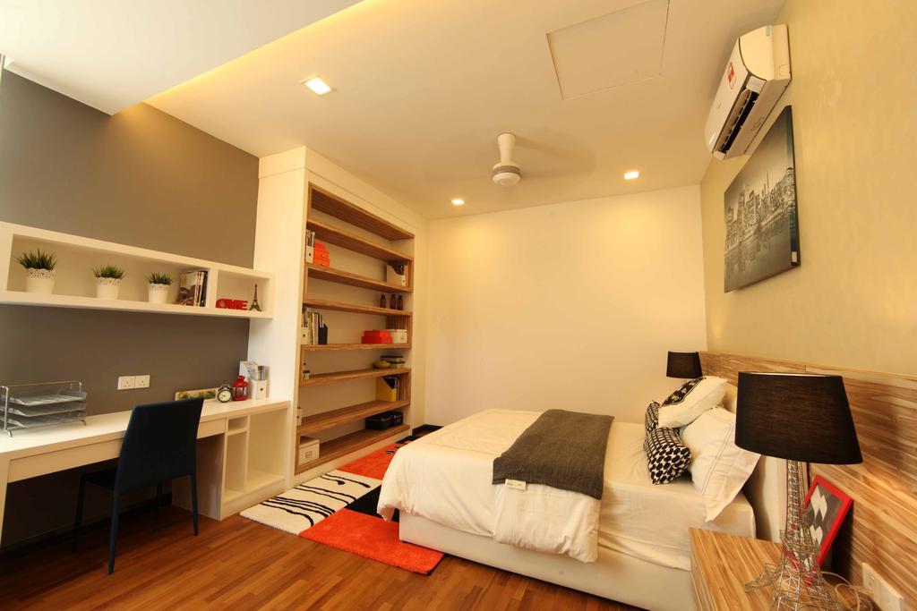 Bedroom Interior Design Malaysia Interior Design Ideas,Sketch Architecture Art Design