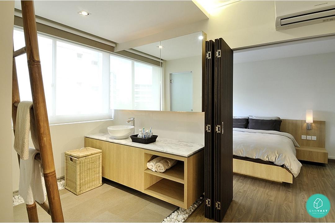 Box-ID-Yishun-Minimalist-Bedroom-Bathroom