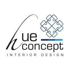 Hue Concept Interior Design