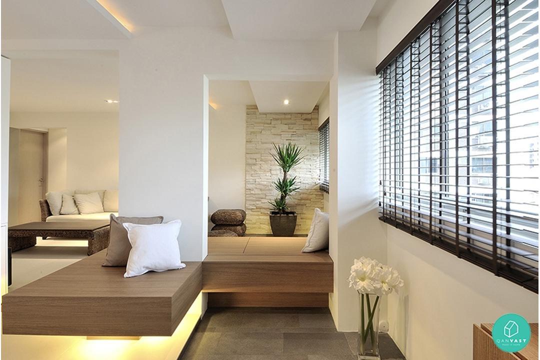 Box-ID-Yishun-Minimalist-Living-Room