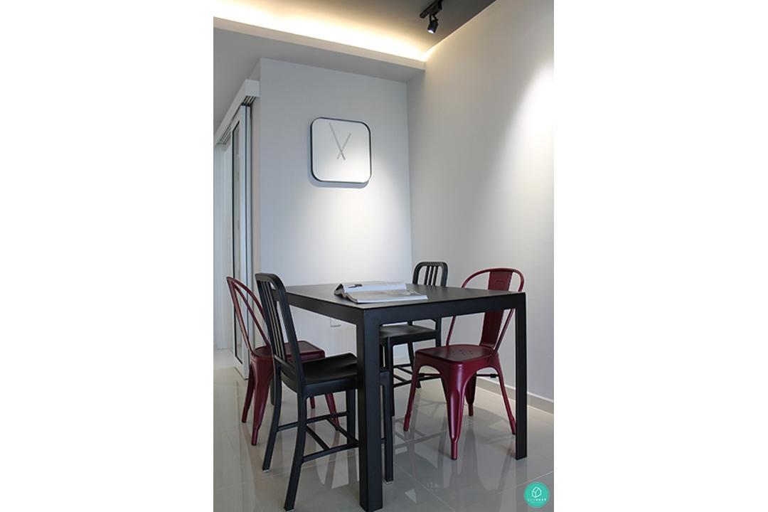 Wee-Studio-Adora-Green-Dining