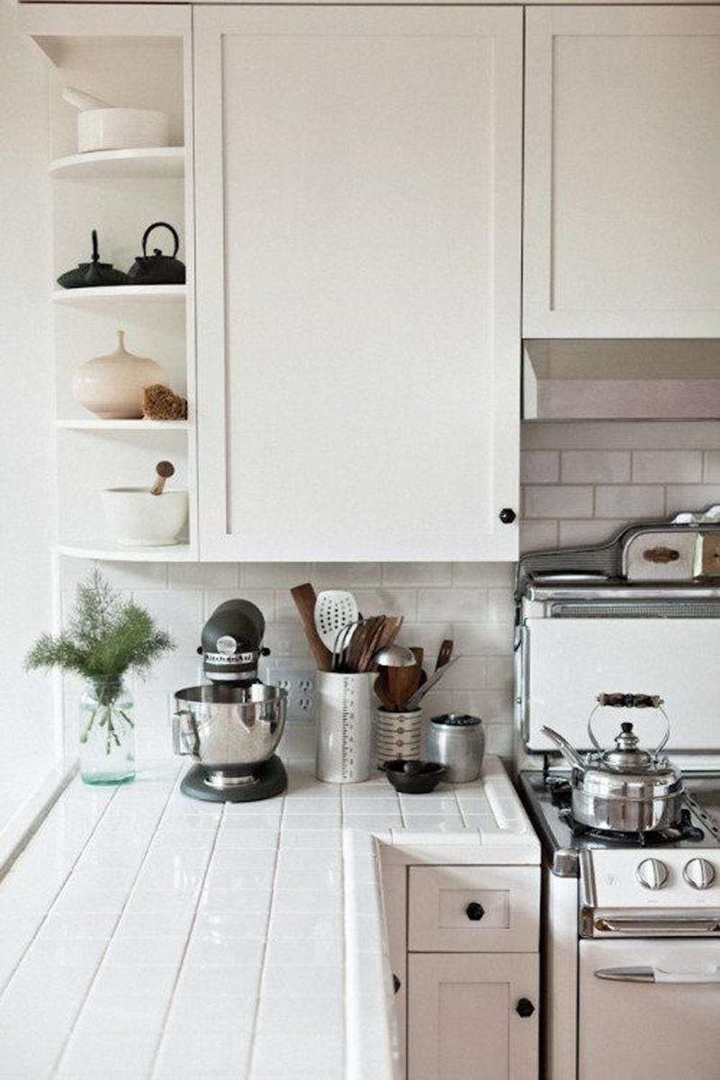 4 Common Kitchen Design Problems, Solved!