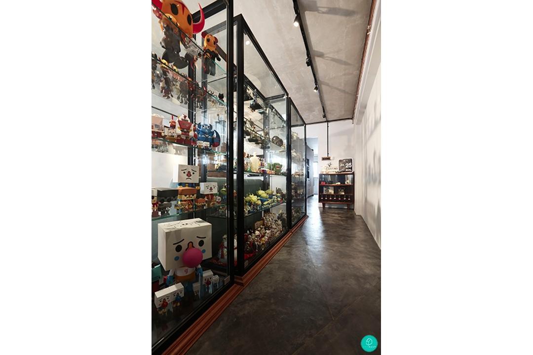 The-Association-Yishun-Hallway-Toys-Collectibles