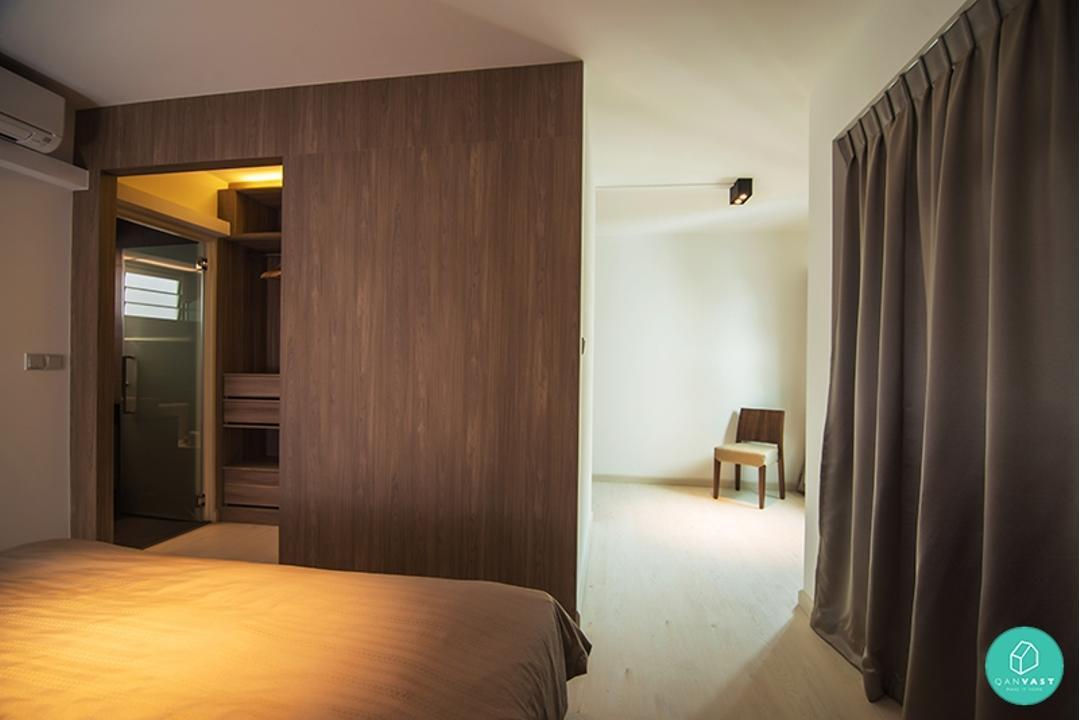 Spaces-Living-Concept-Yishun-Minimalist-Bedroom