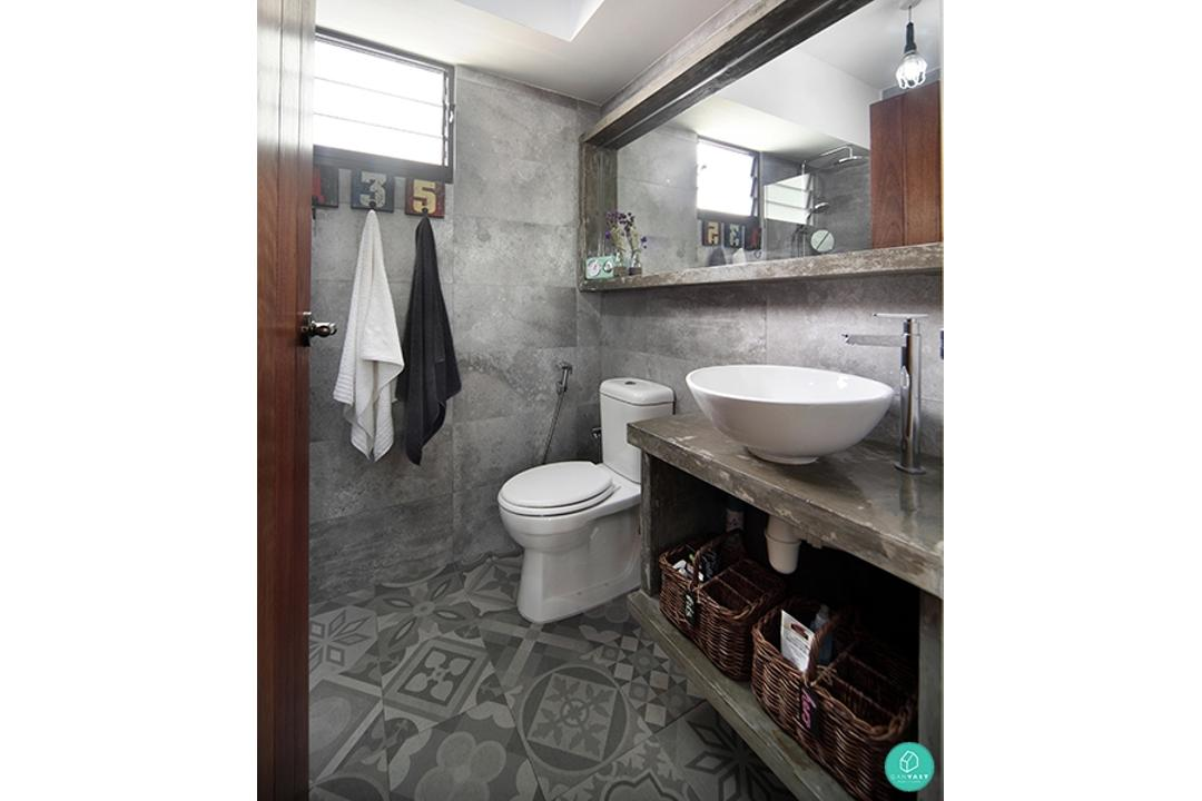 Linear-Space-Concepts-Yishun-Industrial-Eclectic-Bathroom