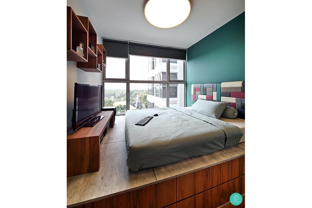 Versaform-Estuary-Scandinavian-Bedroom-Platform-Storage