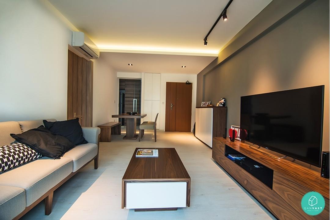 /Spaces-Living-Concept-Yishun-Minimalist-Hallway-Dining