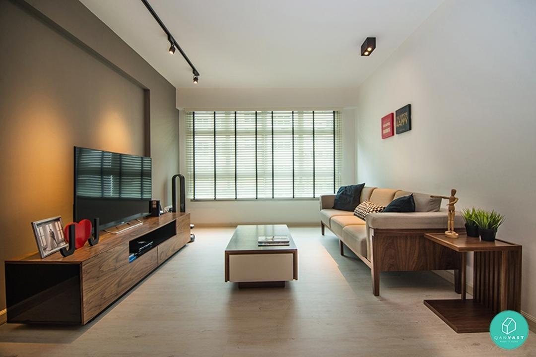Spaces-Living-Concept-Yishun-Minimalist-Living-Room
