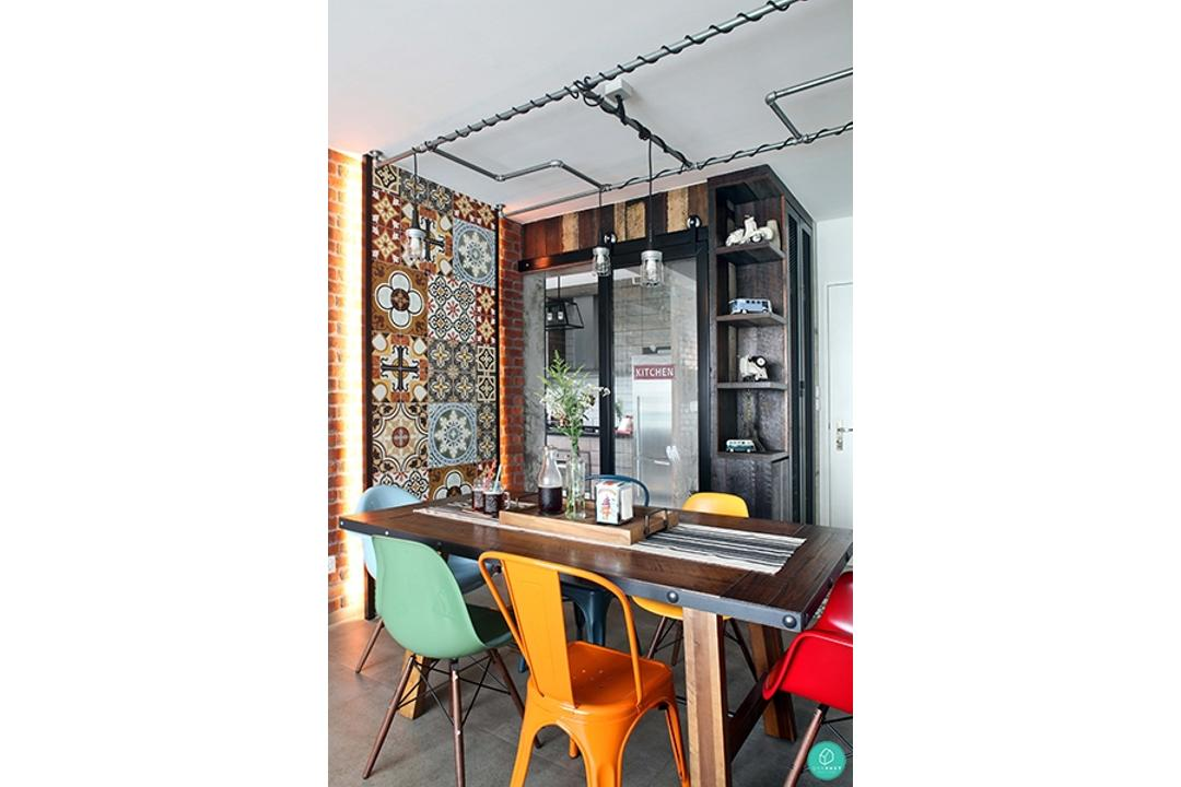 Linear-Space-Concepts-Yishun-Industrial-Eclectic-Dining