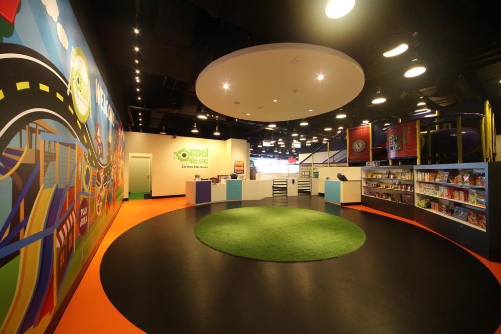 Cool De Sac, Commercial, Interior Designer, Space Concepts Design, Eclectic, Indoors, Interior Design, Library, Room