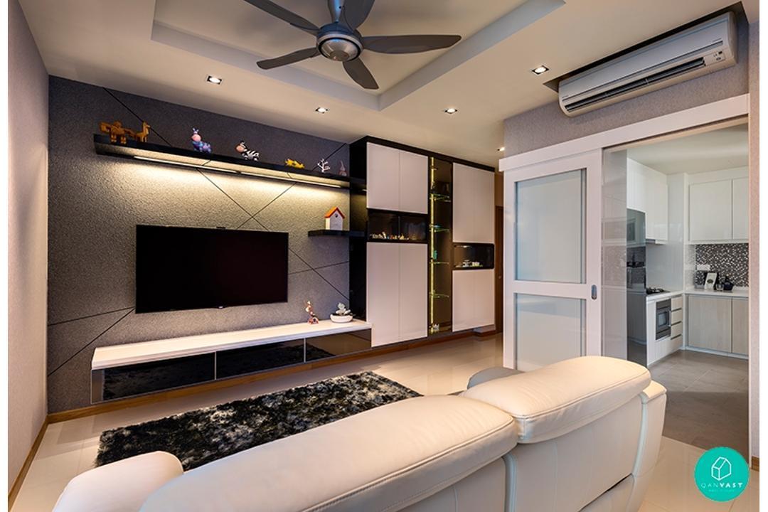 Space-Define-Yishun-Living-Room-Kitchen