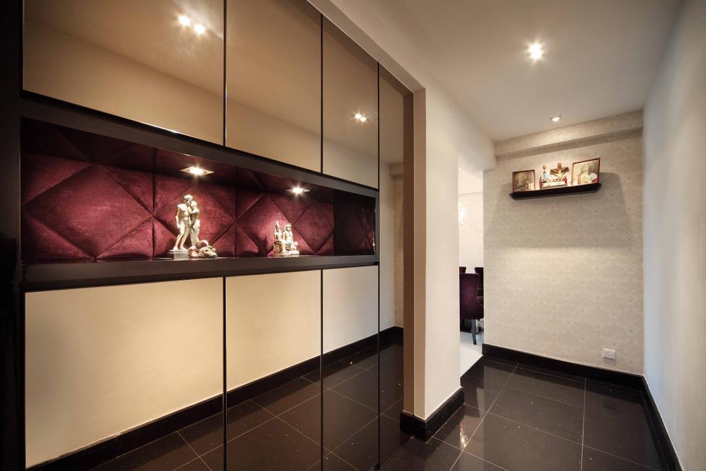 Contemporary, Condo, Living Room, Springdale, Interior Designer, Space Concepts Design, Human, People, Person, Lighting, Art, Art Gallery