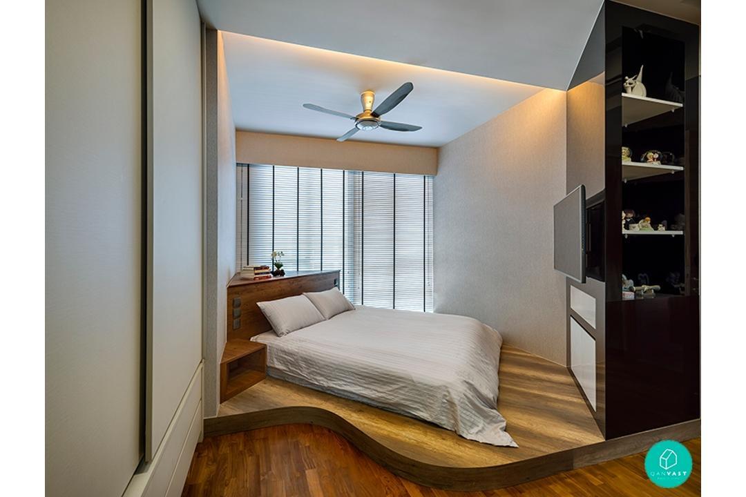 Space-Define-Yishun-Bedroom