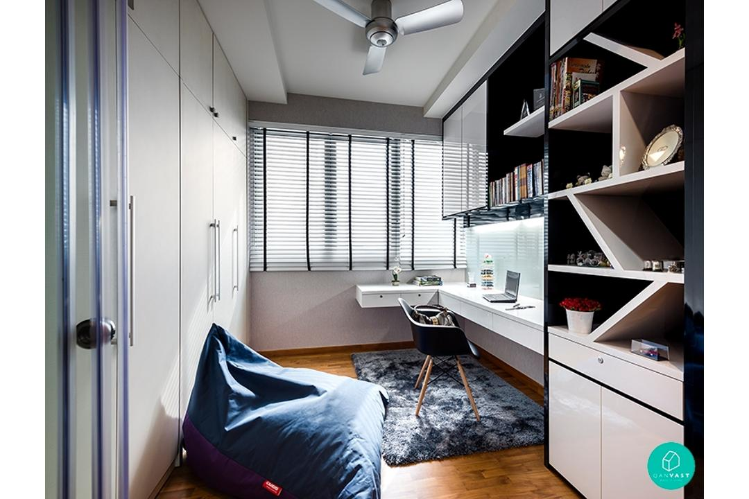 Space-Define-Yishun-Study-Room