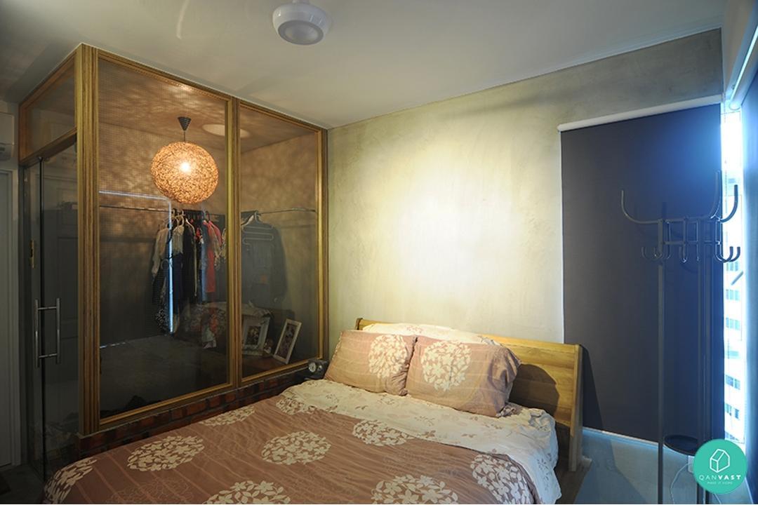 Superhome-Yishun-Retro-Industrial-Bedroom