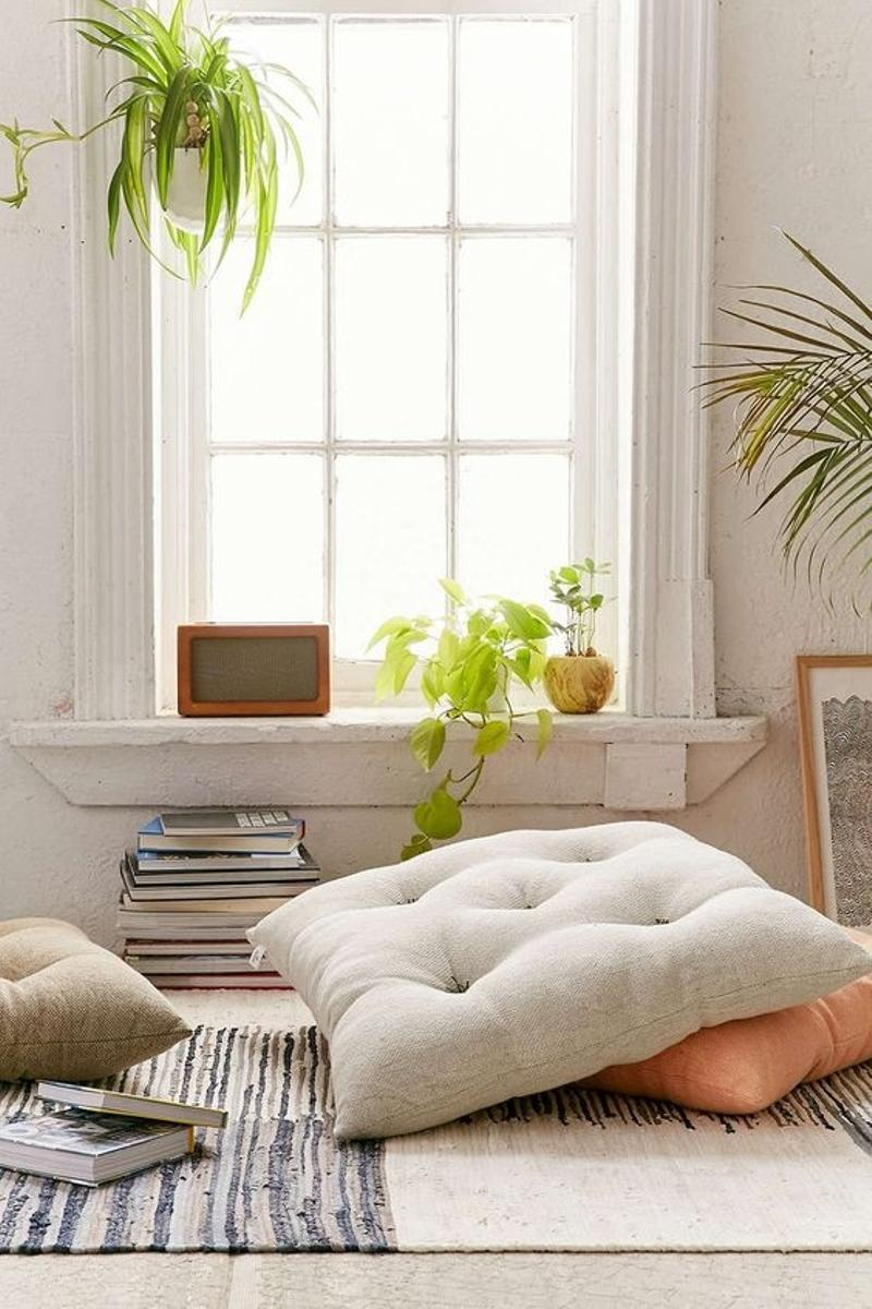 6 Ways To Bring 'Hygge' To Your Living Room