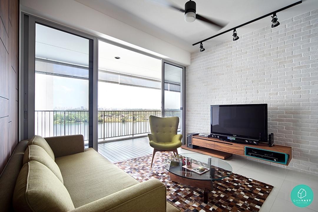 Versaform-Estuary-Scandinavian-Living-Room-Balcony