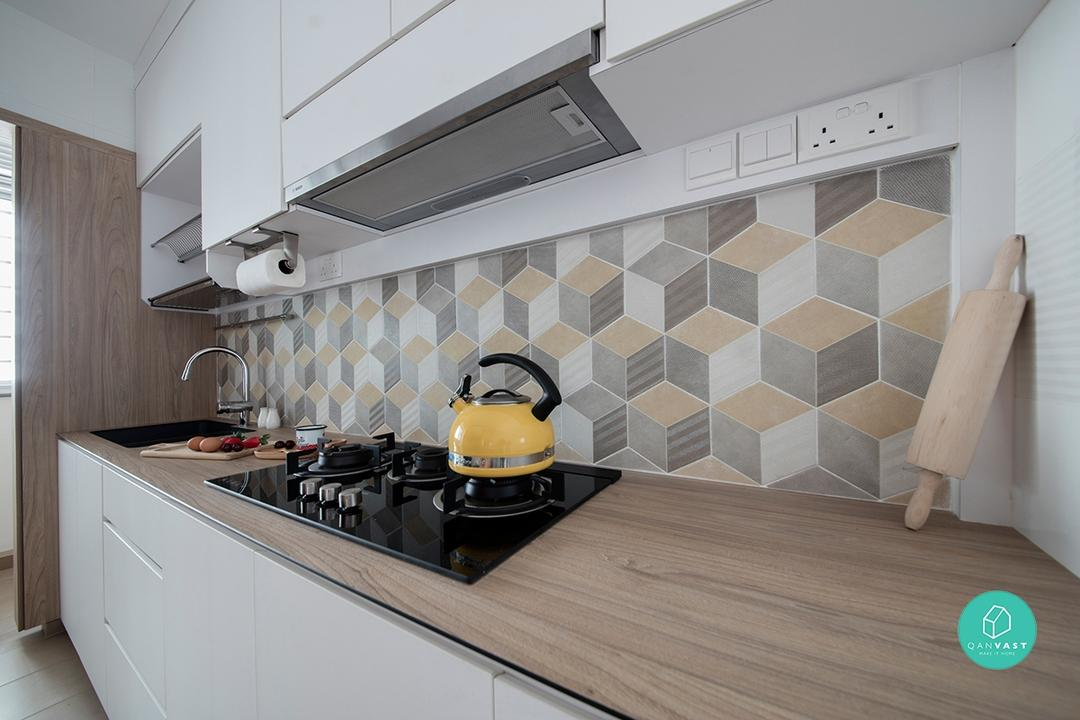 What's The Best Material For Your House?
