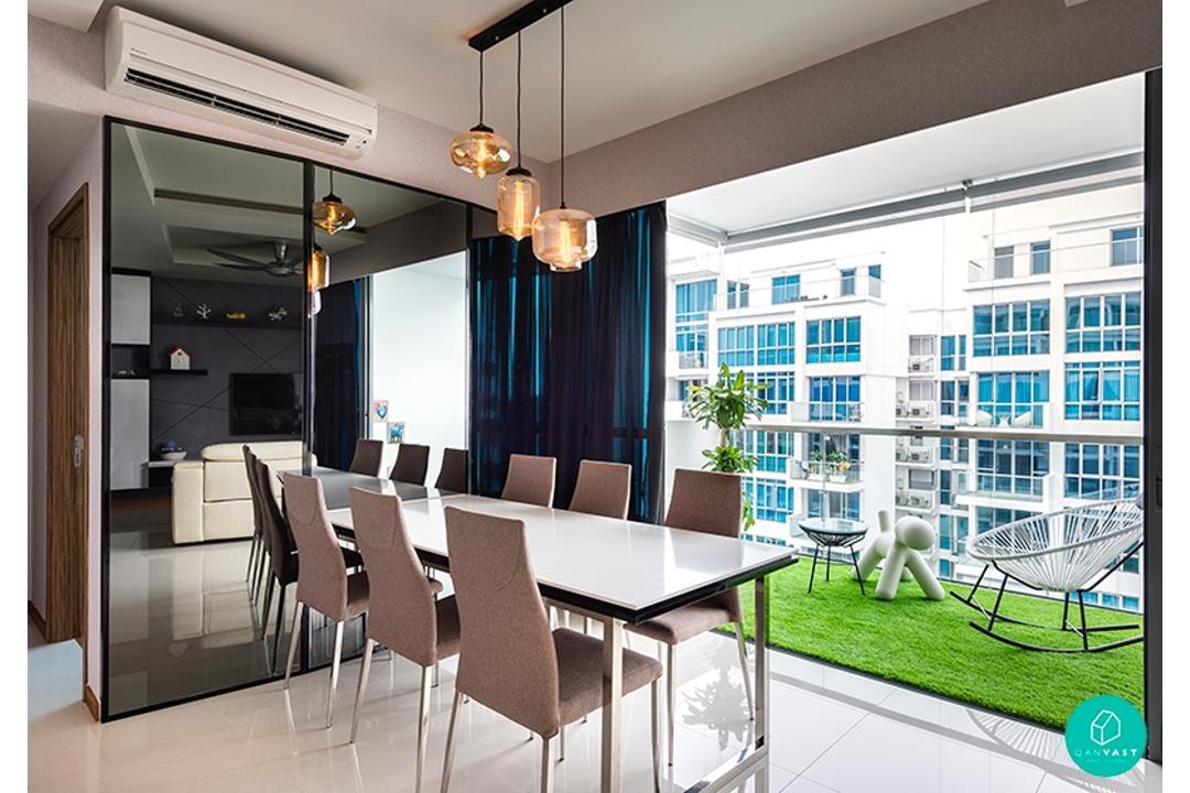 Space-Define-Yishun-Dining-Balcony
