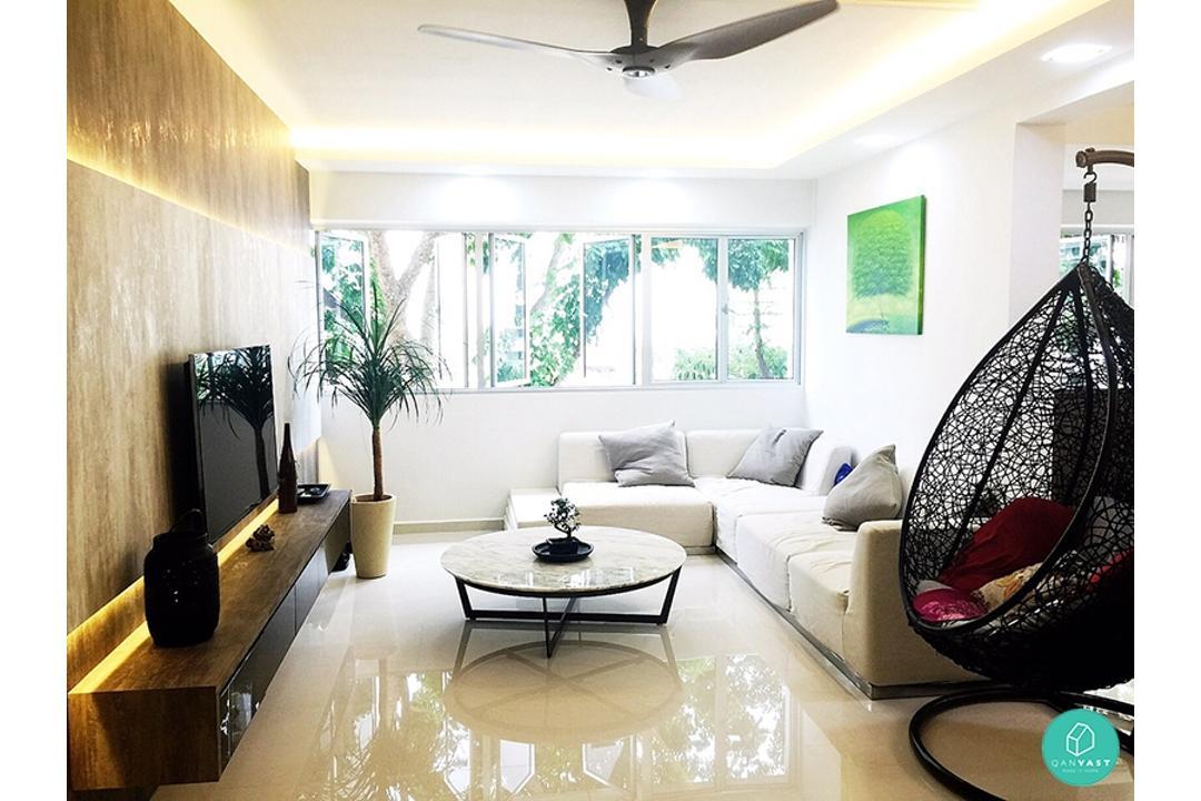Starry-Homestead-Yishun-Living-Room