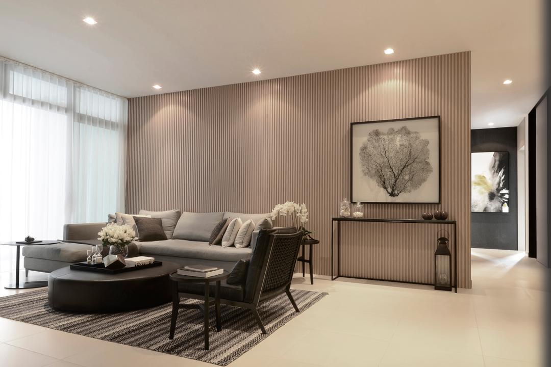 beige interior design malaysia interior design ideas