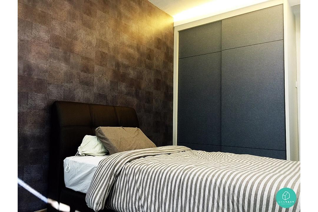 Starry-Homestead-Yishun-Bedroom