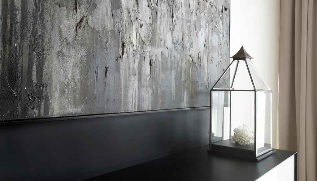 Modern, Condo, Green Haven Show Suite C, Malaysia, Architect, 0932 Design Consultants