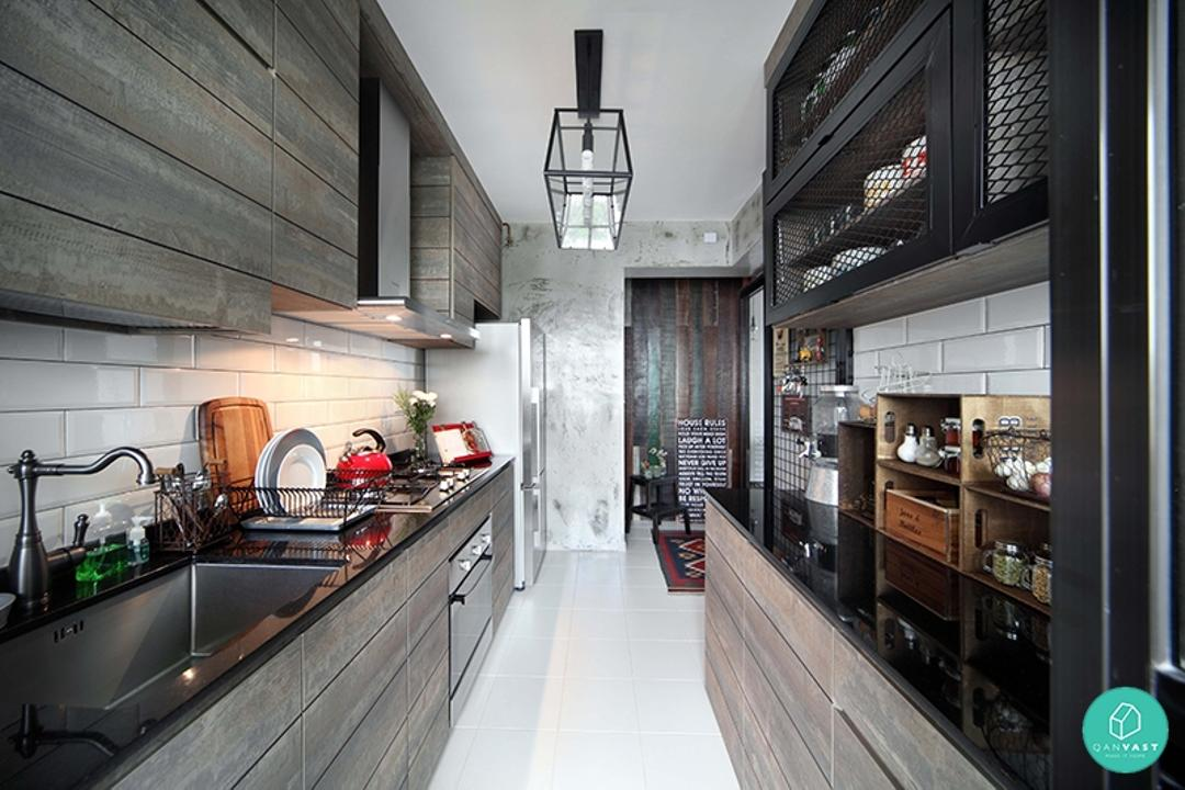 Linear-Space-Concepts-Yishun-Industrial-Eclectic-Kitchen