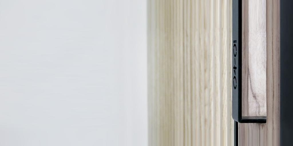 Minimalist, Condo, D'Almira, Architect, 0932 Design Consultants, Bench