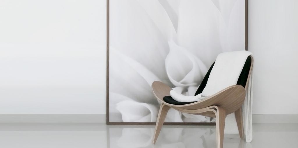 Minimalistic, Condo, D'Almira, Architect, 0932 Design Consultants, Wall Art, Arm Chair, Chair, Furniture