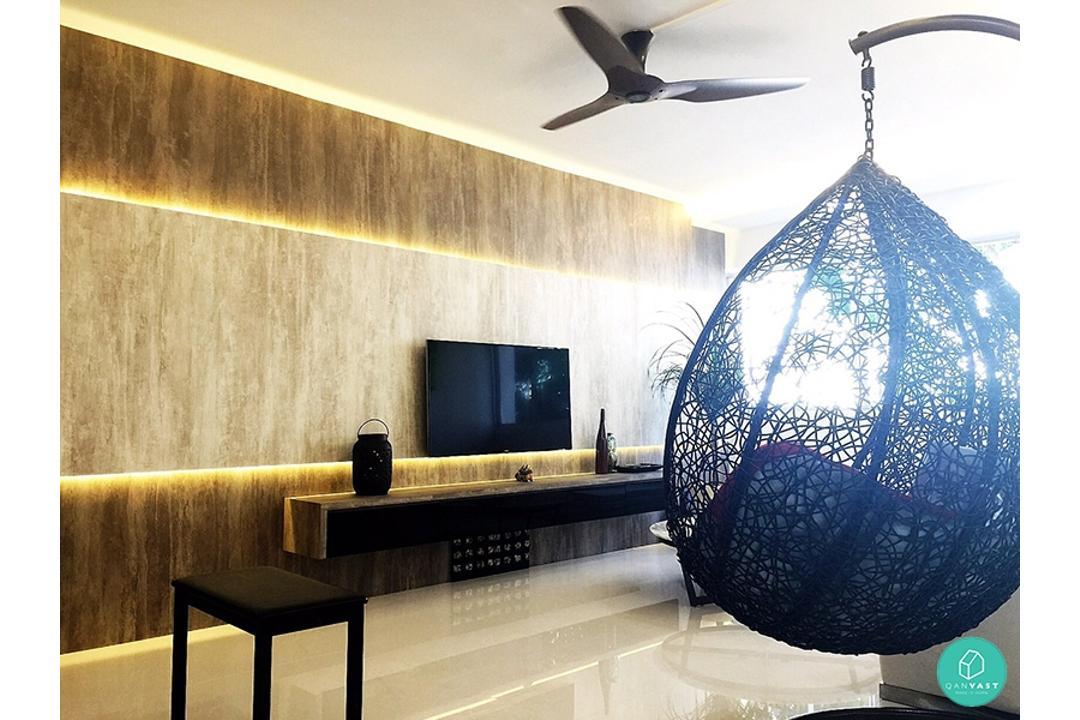 Starry-Homestead-Yishun-TV-console