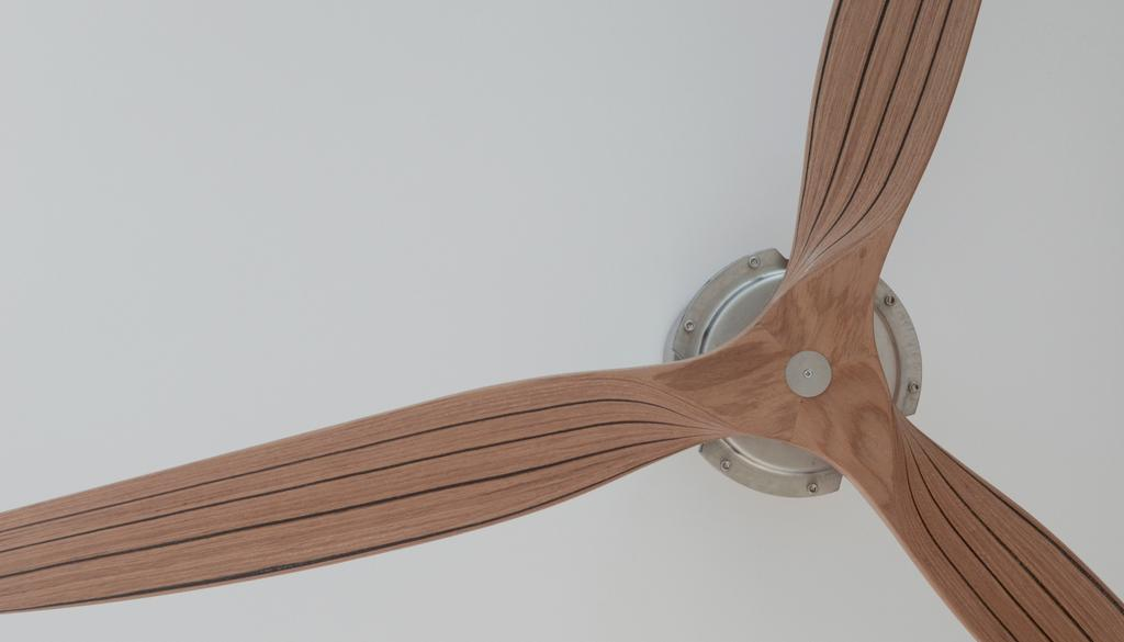 Modern, Condo, Living Room, Evelyn, Architect, 0932 Design Consultants, Ceiling Fan, Wooden Fan, Wooden Blades, Propeller