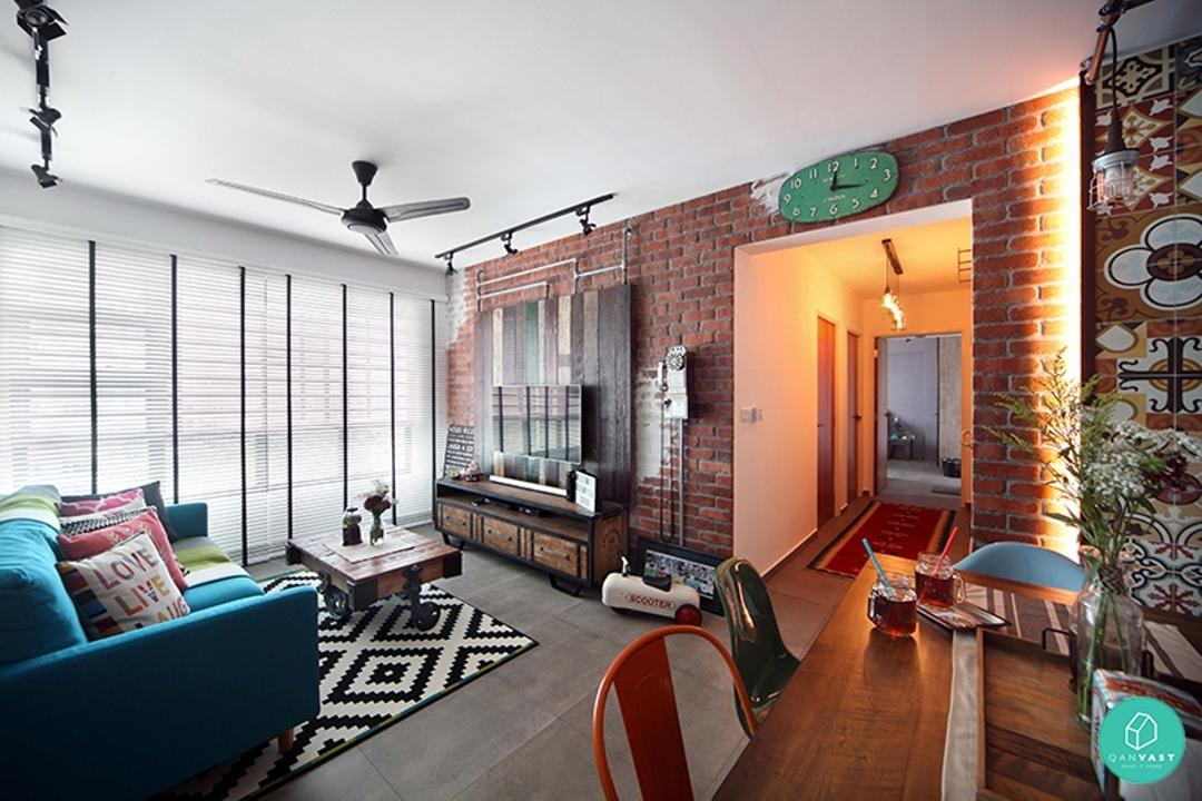 Linear-Space-Concepts-Yishun-Industrial-Eclectic-Living-Room