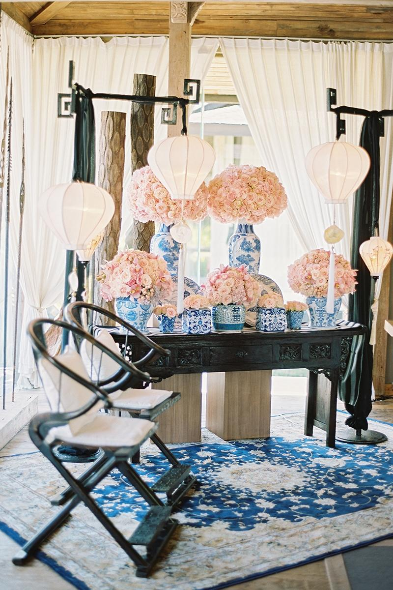 5 Simple Tips For A Wedding At Home