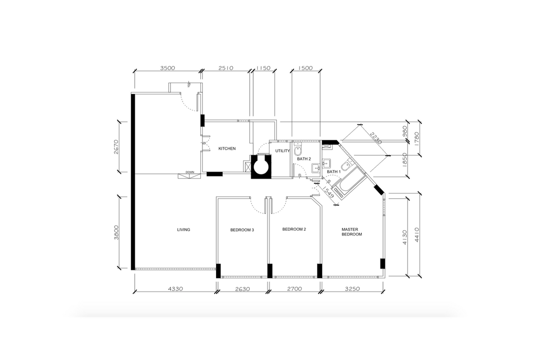 Butterworth-Original-Floorplan