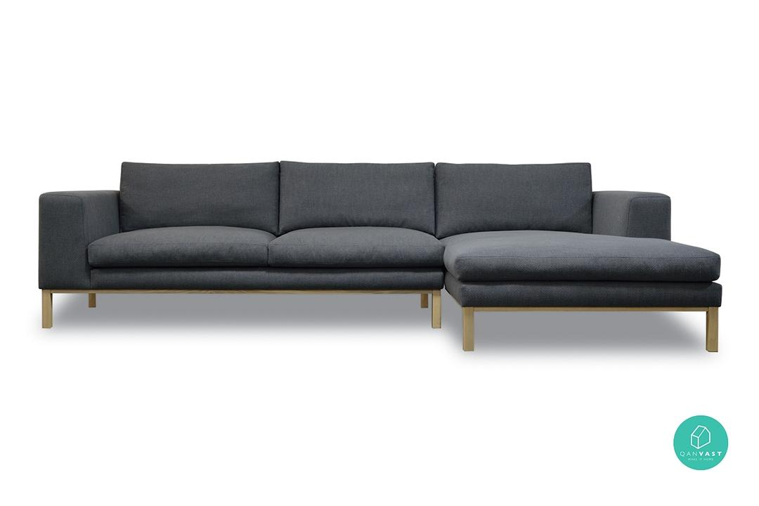 How To Pick A Sofa That Lasts