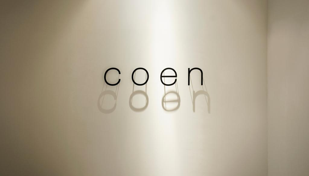 Coen, Commercial, Architect, 0932 Design Consultants, Industrial, Glasses
