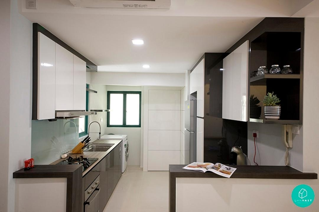 Space-Factor-Butterworth-Kitchen