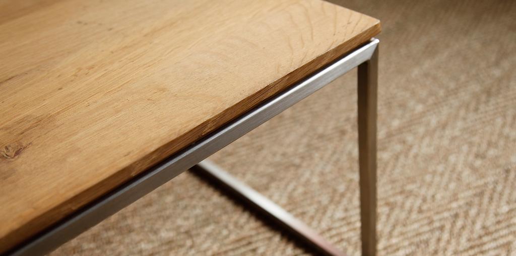 Minimalist, Condo, Living Room, D Apartment, Architect, 0932 Design Consultants, Wood Detail, Wood Table, Steel Legs, Metal Legs, Carpet, Rug, Coffee Table, Furniture, Table, Plywood, Wood