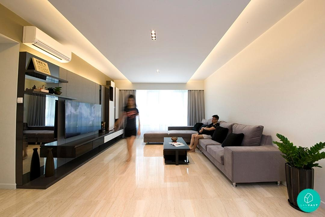 Space-Factor-Butterworth-Living-Room