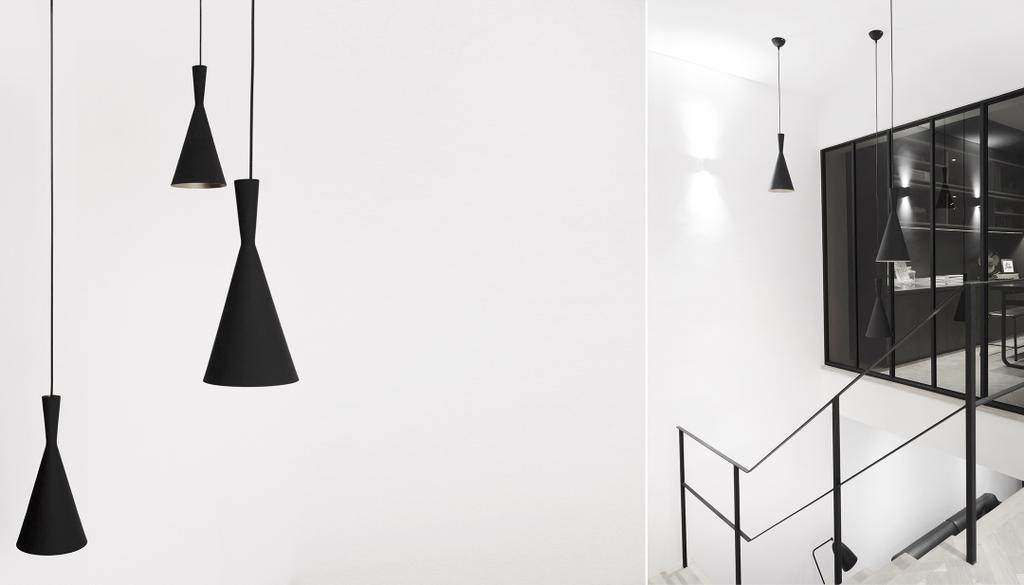 Minimalist, HDB, D Masionette, Architect, 0932 Design Consultants