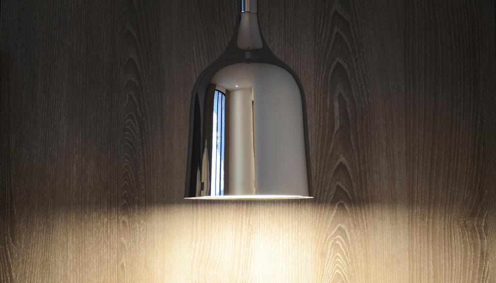 Minimalistic, HDB, D Masionette, Architect, 0932 Design Consultants, Corridor