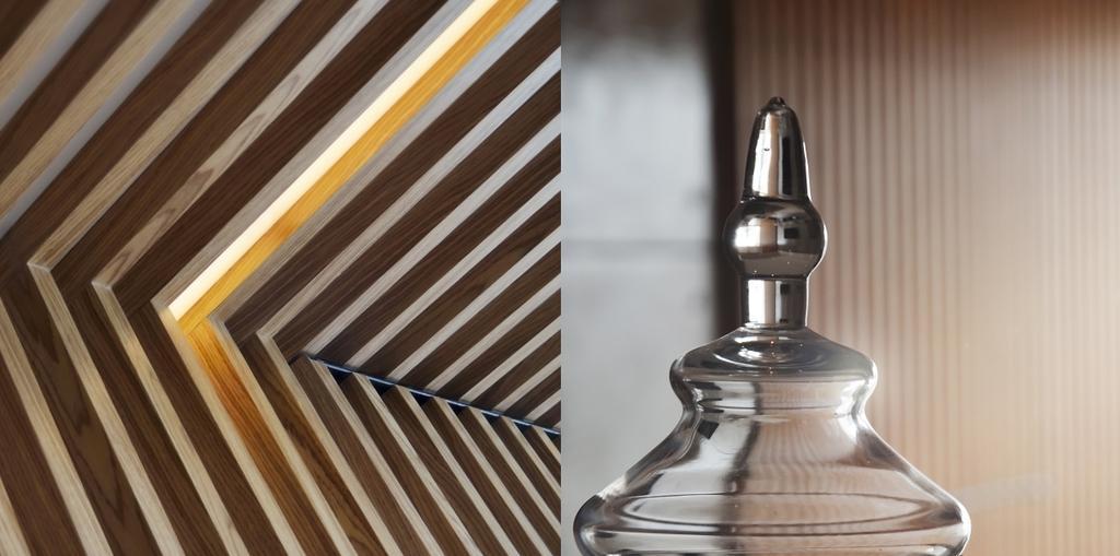 Minimalistic, Condo, TT Apartment, Architect, 0932 Design Consultants
